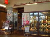 神戸パスタ イオンモール神戸北の雰囲気3
