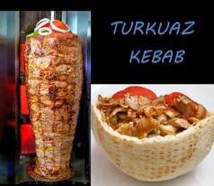 トルコアズケバブ TURKUAZ KEBAB