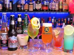 American Bar FIVEの写真
