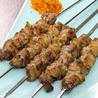 ラム肉料理 羊膳のおすすめポイント2