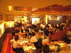 ダブルキング カフェ K King cafeの写真