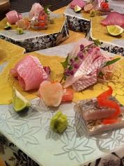 日本料理 輪の写真