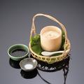 料理メニュー写真手造り豆腐