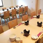 寿司居酒屋 海座 SHIZAの雰囲気3