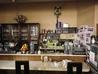 レストラン グリーンハウスのおすすめポイント3