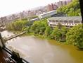 千秋公園前にある「アトリオン」の最上階12階からの景色もごちそうです。大切な方と夜景を見ながら時間が緩やかに流れます。