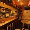 居酒屋キッチンHAYASHI屋のおすすめポイント3