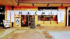 ネオ大衆酒場 HACHIの写真