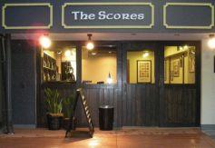 The Scoresの画像