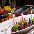 ワインバル407のおすすめ料理1