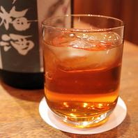 2008年全国梅酒大会で日本一位の百年梅酒