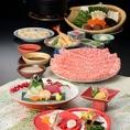 法事でのご利用思い出を語り、在りし時を偲ぶ。弔事・法事の席は、木曽路にて。しゃぶしゃぶと日本料理の木曽路では、ご法要の席を特別な料理でおもてなしいたします。在りし日の思い出を語りあい、偲ぶ場に、ぜひ、ご利用ください。