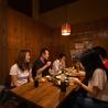 楽食家 ほろほろ 本宿のおすすめポイント3