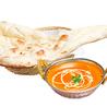 Bhetghat ベットガット Indian Nepali Dining Bar 西川口のおすすめポイント3