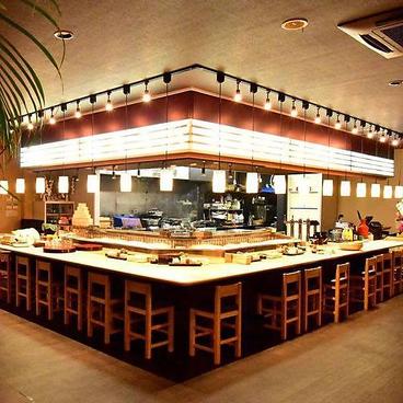OFUKURO酒場 タンポポの雰囲気1