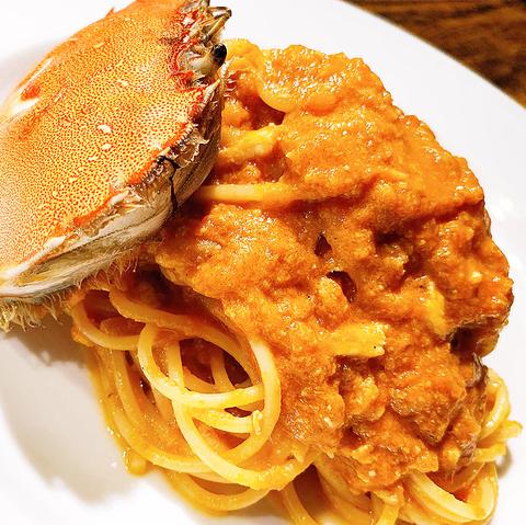 本格イタリア料理を雰囲気の良い一軒家で♪世界に注目される、名人級ラテ・アートも◎