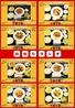 中国広東料理 水仙閣のおすすめポイント1