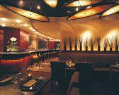 シェラトン都ホテル東京 カフェ カリフォルニア Cafe Californiaの詳細