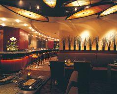 カフェ カリフォルニア Cafe Californiaの画像