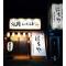 ばちや 焼肉御園橋店の写真