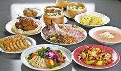ニュー北京 大和郡山市横田町のおすすめ料理1