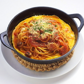 D&DEPARTMENT DINING TOKYOのおすすめ料理3