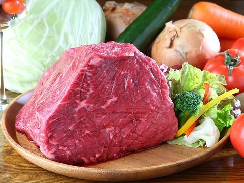 steak HOUSE Jack (ステーキハウス ジャック)