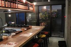 土鍋肉汁亭いまい 本店の写真