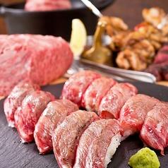 肉バル ファンタジー Fantasy 新宿東口店のおすすめ料理1