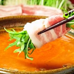 仙臺新和食 瑠璃庵のおすすめ料理1