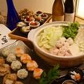 大吉 和ダイニングのおすすめ料理1