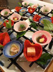 日本料理 輪のおすすめポイント1