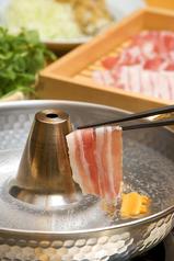 だんだん、松江店のおすすめ料理1