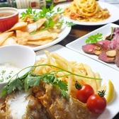 ライオンズヘッド Lion's Head 西口店のおすすめ料理3