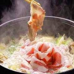 アマテラス AMATERAS 天照 錦糸町のおすすめ料理1