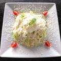 料理メニュー写真セバスチャンサラダ(シーザー)