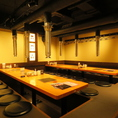 【6名~12名様まで!】女子会・会社宴会・デート・仲間内の飲み会…おすすめです!