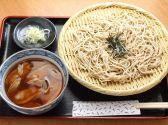 信濃 所沢のおすすめ料理2