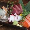 魚畑・野菜畑 ゆいのすけのおすすめポイント1