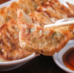餃子酒場 トラハチ 小倉魚町店のおすすめ料理1