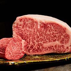 焼肉 和牛 LAB ラボ すすきの店のコース写真