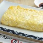居酒屋キッチンHAYASHI屋のおすすめ料理2
