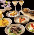 錦里 きんりのおすすめ料理1