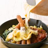 ヒルズカフェ Hills Cafeのおすすめ料理3