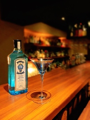 Grand Bar Naorai ナオライの写真