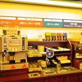 ガスト 立川栄店の雰囲気2