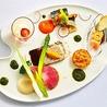 サンシャインシティプリンスホテル カフェ&ダイニング Chef's Paletteのおすすめポイント3