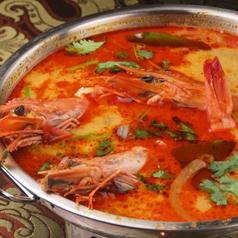 タイ料理 Thai Fight Gold タイファイゴールドのおすすめ料理3