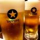 ◆◇生ビール 290円!◆◇