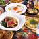 SPORTS DINING&BAR EN‐JOYの画像